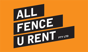 All Fence U Rent Hire & Sales